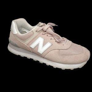 New Balance Classic 574 Sneakers Encap Size 10